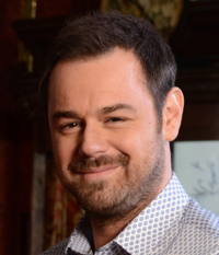 Mick Carter.png
