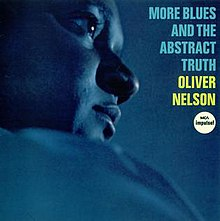 More Blues and the Abstract Truth.jpg