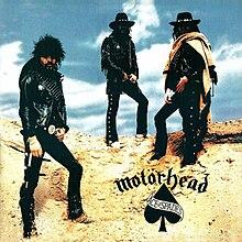 Motörhead - Ace of Spades (1980).jpg
