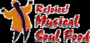 WFMI - Image: Musical soul food