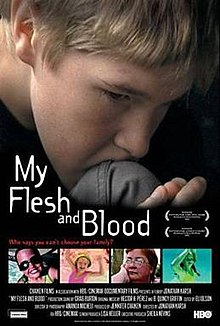 My Flesh and Blood FilmPoster.jpeg