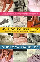 My Horizontal Life Book Cover.jpg