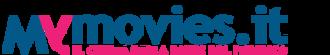 Mymovies.it - Image: Mymoviesit