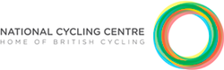 National Cycling Centre logo.png