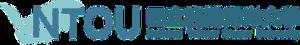 National Taiwan Ocean University - Image: National Taiwan Ocean University logo