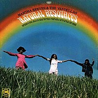 Hump the rainbow album cover