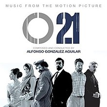 O21 music album cover.jpg