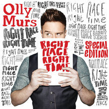 Olly Murs - Right Place Right Time (special edition).png