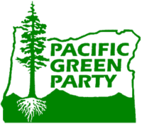 PacificGreenLogo.png