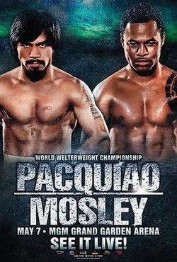 Pacquiao vs. Mosley poster.jpg