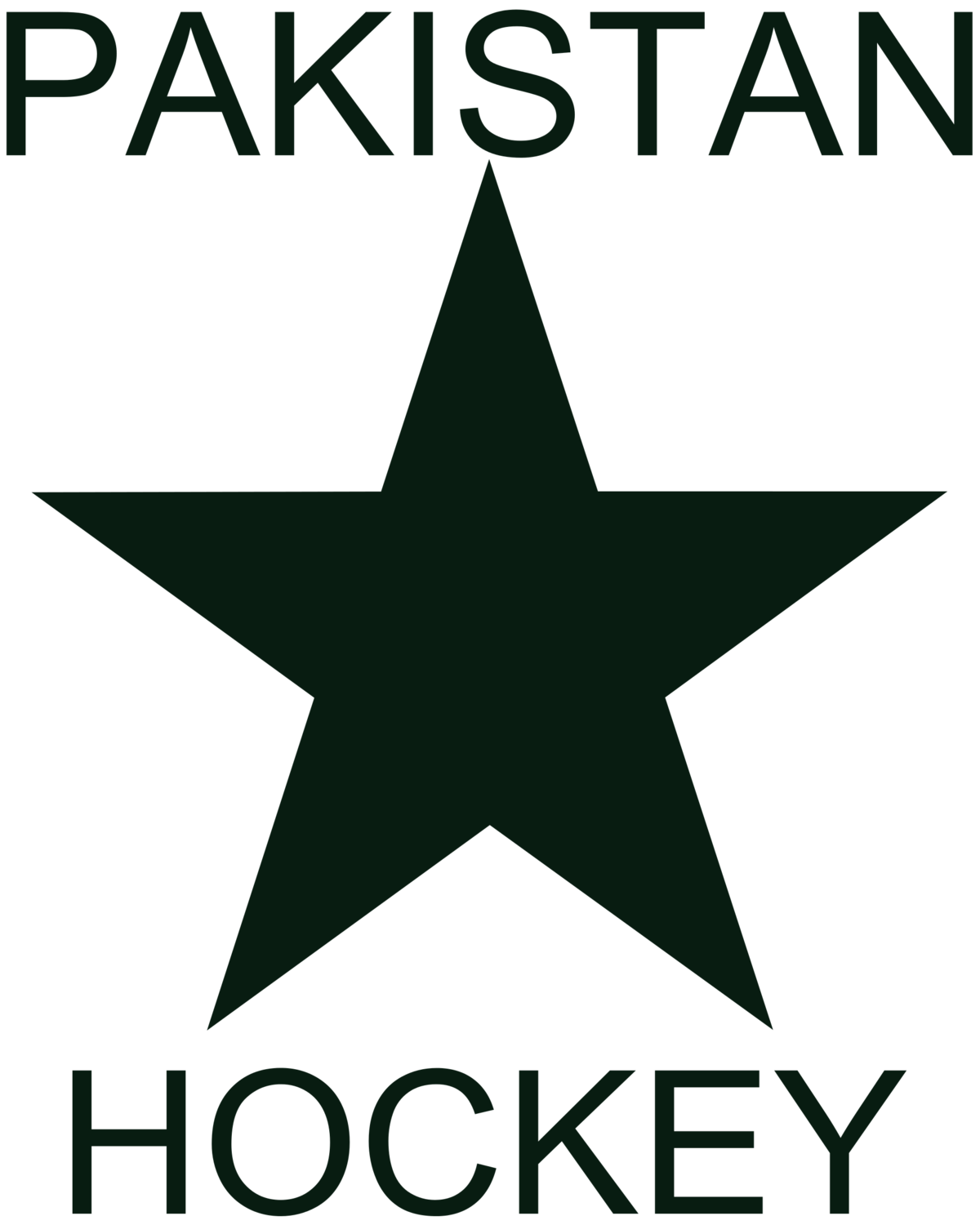 wiki Asian Hockey Federation