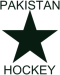 Pakistan-Hockey-Federation.png