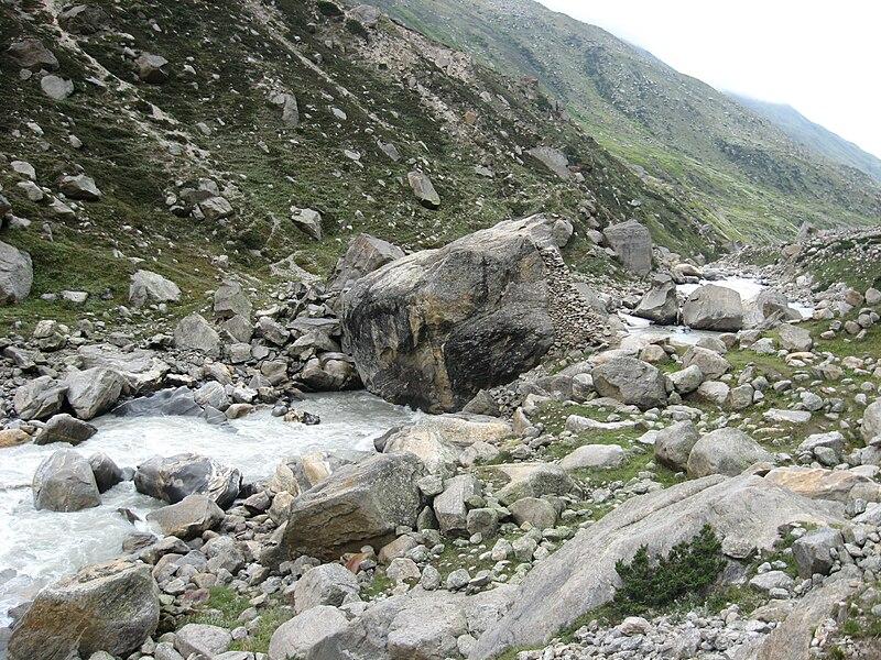 File:Pandupul Natural Rock Bridge.jpg