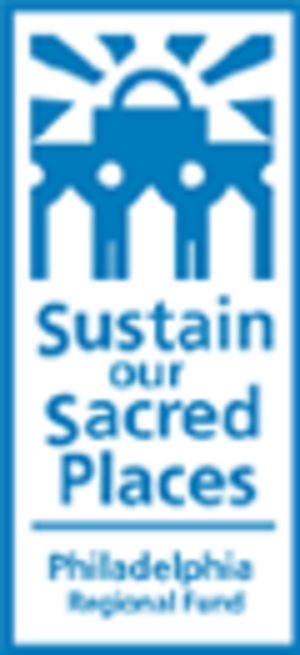 Partners for Sacred Places - Image: Partners for Sacred Places