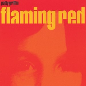 Flaming Red - Image: Pattygriffinflamingr ed 2