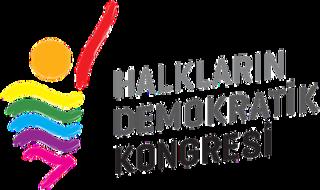 Peoples Democratic Congress