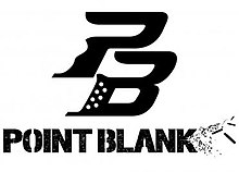 Point Blank 2008 Video Game Wikipedia