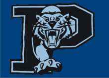 Princeton High School Logo New.png
