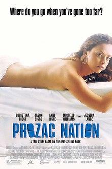 Elizabeth Wurtzel Prozac Nation Pdf
