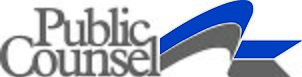 Public Counsel Logo.jpg