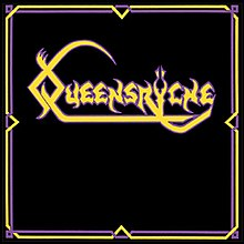 Queensryche - Queensryche EP cover.jpg