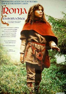 Ronia german poster.jpg