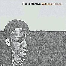 Witness 1 Hope Wikipedia