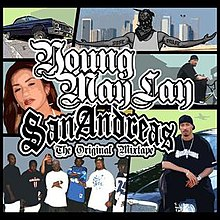 San Andreas- The Original Mixtape.jpg