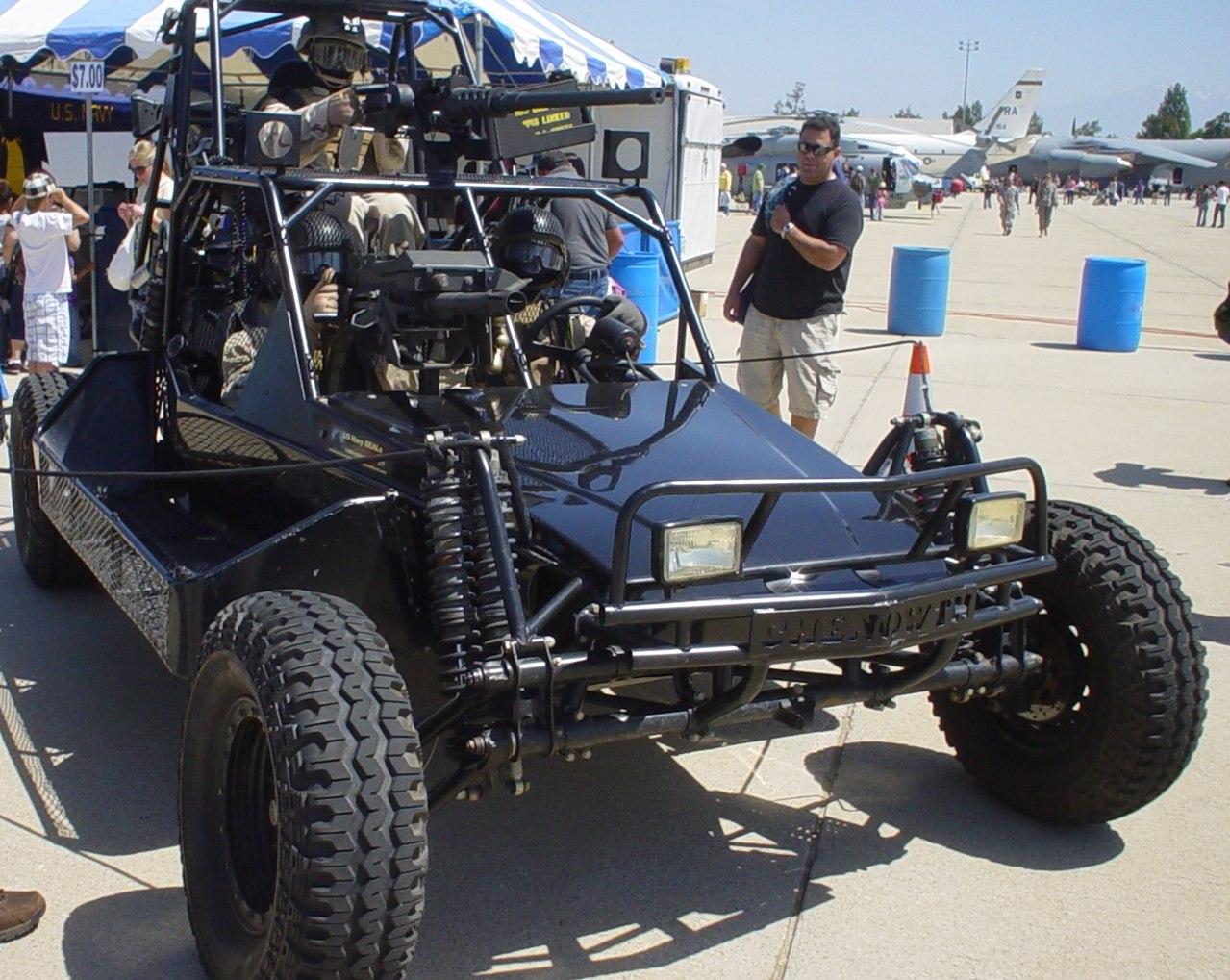 Military Sand Rail : Sandrails florida autos post