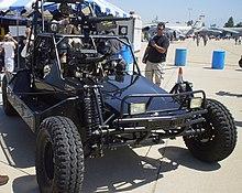 Chinkara Motors - WikiVisually