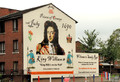 Sandy Row mural 2012.png