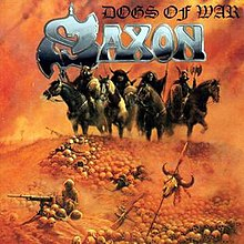 Song Association 220px-Saxon_dogs_of_war