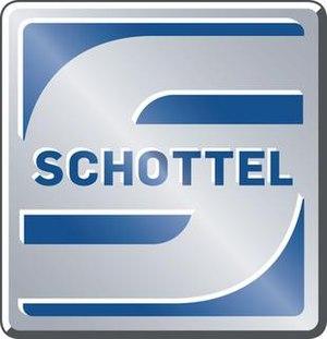 Schottel (company)