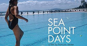 Sea Point Days - Image: Sea Point Days