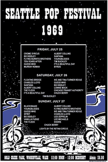Seattle Pop Festival Poster.png