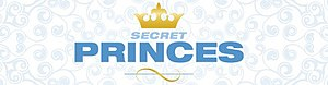 Secret Princes logo.jpg
