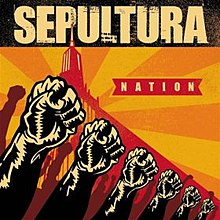 Sepultura - Nation.jpg