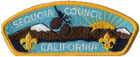 Sequoia Council CSP.png