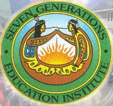 Seven Generations Education Institute logo.jpg