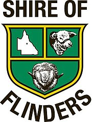 Shire of Flinders Logo.jpg
