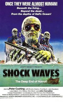Shockwaves77.jpg