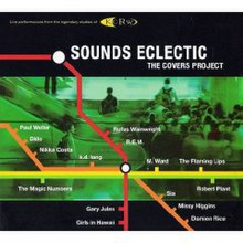 Sounds Eclectic The Covers Project album cover.jpg