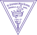 Sshs new logo triangle copy.png