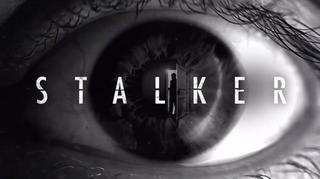<i>Stalker</i> (TV series) US police procedural crime drama television series