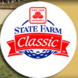 LPGA State Farm Classic - Image: Statefarmclassic