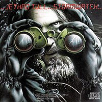 [Image: 200px-Stormwatch_%28album_cover%29.jpg]