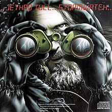 Stormwatch (album cover).jpg