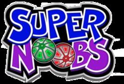 Supernoobs Logo.png