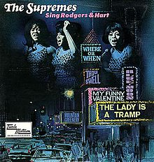 Supremes-sing-rodgers-hart.jpg