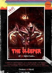 Sleeper Film